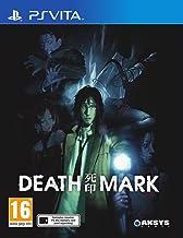 Death Mark Ps Vita- Playstation Vita