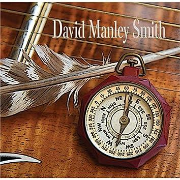 David Manley Smith