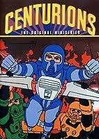 Centurions: the Original Miniseries [DVD] [Import]