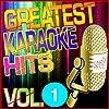 Watermark (Karaoke Version) (Originally Performed By Enya)