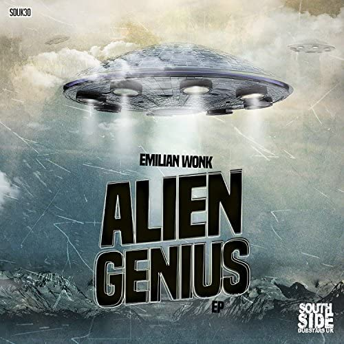 Emilian Wonk
