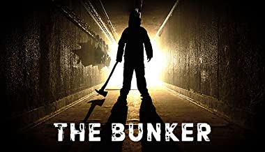 the bunker game code