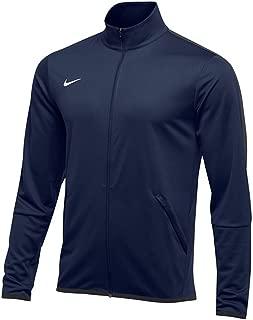 Nike 835571 Men's Epic Training Jacket