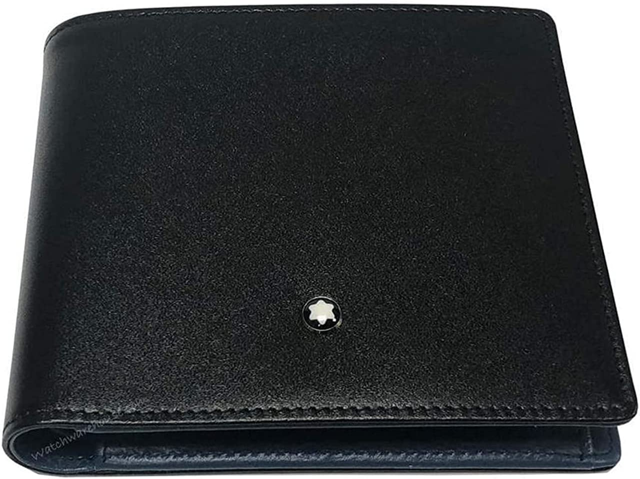 MONTBLANC Coin Pouch