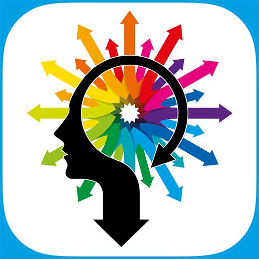 Best Free Memory Training Apps