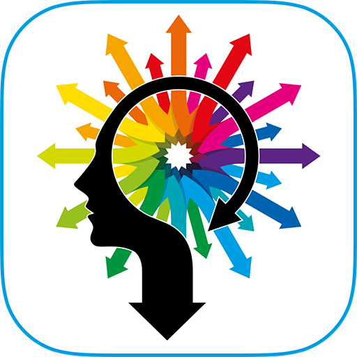 Brain game : Memory training for adults #2 *Free