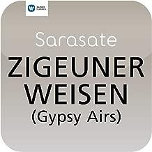 Zigeunerweisen, Op. 20 (Gypsy Airs)