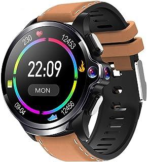 Qalabka Awatch GT Smart Watch Android 7.1 LTE 4G Tarjeta SIM