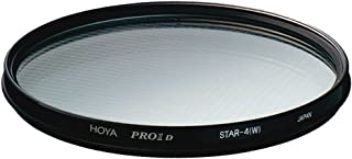 Hoya 55mm Pro-1 Digital Star-4 Screw-in Filter