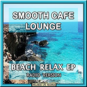 Beach Relax EP (Radio Versions)