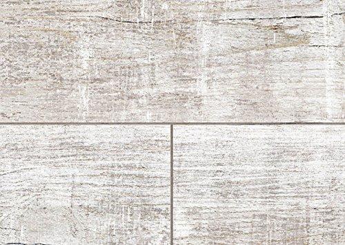 MUSTER NEO 2.0 Designboden Landhausdiele Crafted Wood PVC-frei 4,5 mm