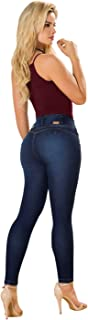 Best freddy jeans size guide Reviews