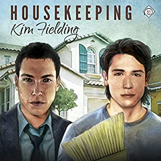 Housekeeping Titelbild