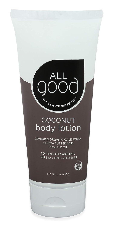 All Good Hand Body Lotion Organic Dr Moisturizing for Fees Tulsa Mall free -