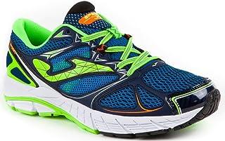 Amazon.es: joma running - 42 / Zapatos para hombre / Zapatos: Zapatos y complementos