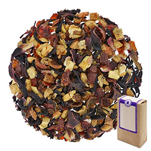 Wildkirsche - Früchtetee lose Nr. 1268 von GAIWAN, 250 g