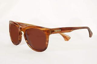 GFF sunglasses 1021 C3 ORIGINAL