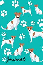 Best jack russell coloring page Reviews