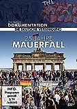 25 Jahre Mauerfall - Die deutsche Vereinigung