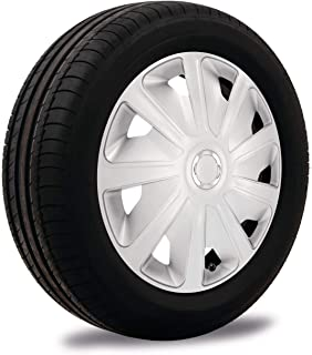 Suchergebnis Auf Für The Transporter Radkappen Reifen Felgen Auto Motorrad