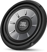 JBL Stage 810, Subwoofer, 8