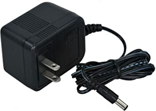 Best 12v ac power supply Reviews