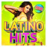 Latino Hits 2018 - The Very Best Latin & Reggaetón Music Ever! (Urbano, Salsa, Bachata, Merengue, Latin Dance, Kuduro, Fitness & Workout)
