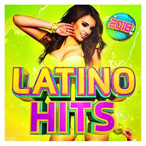 Latino Hits 2018 - The Very Best Latin & Reggaetón Music Ever! (Urbano, Salsa, Bachata, Merengue, Latin Dance, Kuduro, Fitness & Workout)