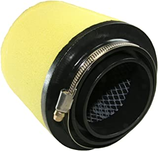 Factory Spec, FS-924, Dual Stage Air Filter Honda 500 Foreman, Rubicon