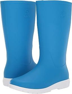 5cc5ef0c048 Women s Kamik Boots + FREE SHIPPING