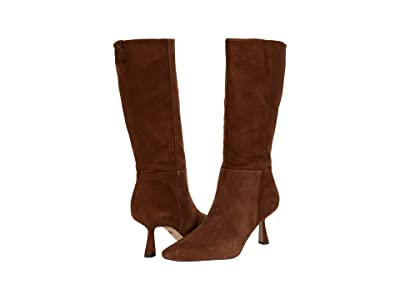 Sam Edelman Samira (Nut Brown) Women