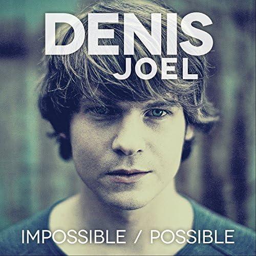 Denis Joel
