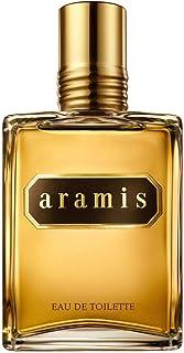 Aramis Brown For Men - 60ml, Eau de Toilette