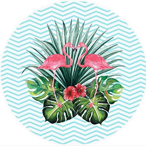 ED-Lumos Toalla Playa Manta Playa Picnic Microfibra