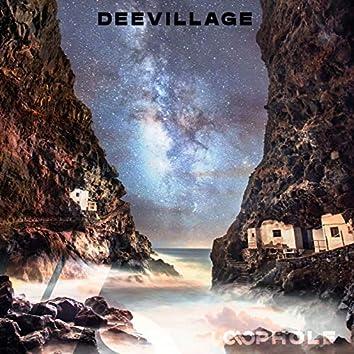 Deevillage