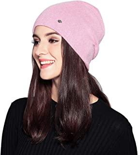 c4aca42b283 Amazon.com  Sports - Beanies   Knit Hats   Hats   Caps  Clothing ...
