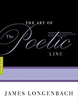 Best the art of the poetic line Reviews