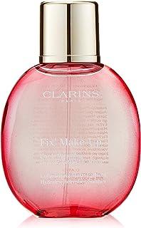 Clarins Fix Make Up Spray, 30ml