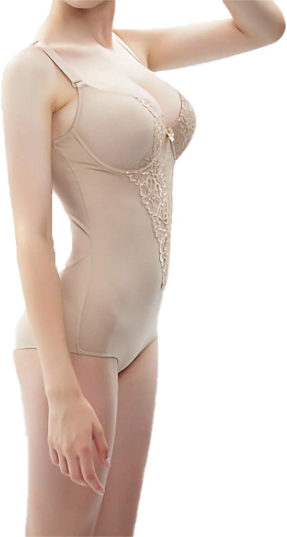 Zainafacai Waist Trainer for Women, Shapewear Bodysuit Tank Tops Women Tummy Control Waist Trainer Vest Full Body Shaper