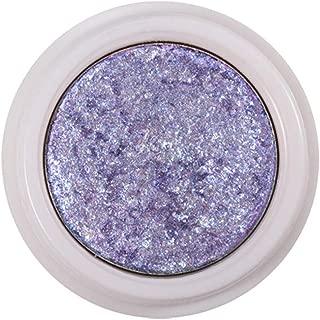 Kanzd Sequins Glitter Loose Shimmer Pigment Eye Shadow Mud Cream (H)