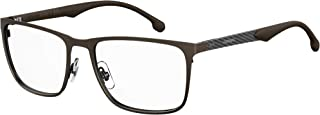 Carrera Men's CARRERA8838 Optical Frames