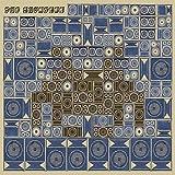 Dub Invaders: Dub Invaders - L'Anthologie (Audio CD (Compilation))