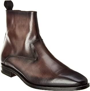 Mens Cavuto Dress Boots Boots