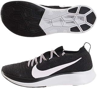 best website 71e9e f3922 Nike Women s Zoom Fly Flyknit Running Shoes