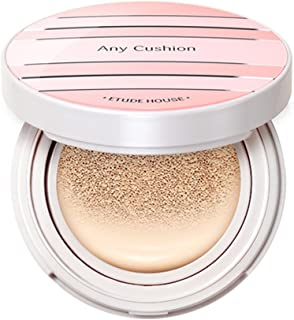 etude any cushion all day perfect