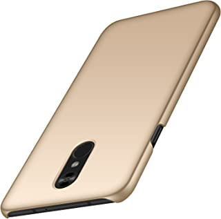 Best pc phone case material Reviews
