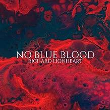 No Blue Blood (Remastered)