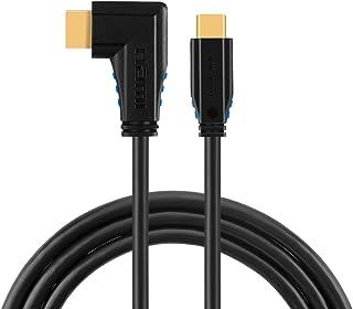 cd0368: Amazon.es: Electrónica