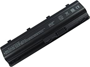 NExpert Original deutsche QWERTZ Tastatur f/ür HP Pavilion dv7-1029eg 1030eg 1045eg 1070eg DE Neu Silber