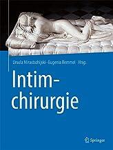 Intimchirurgie (German Edition)